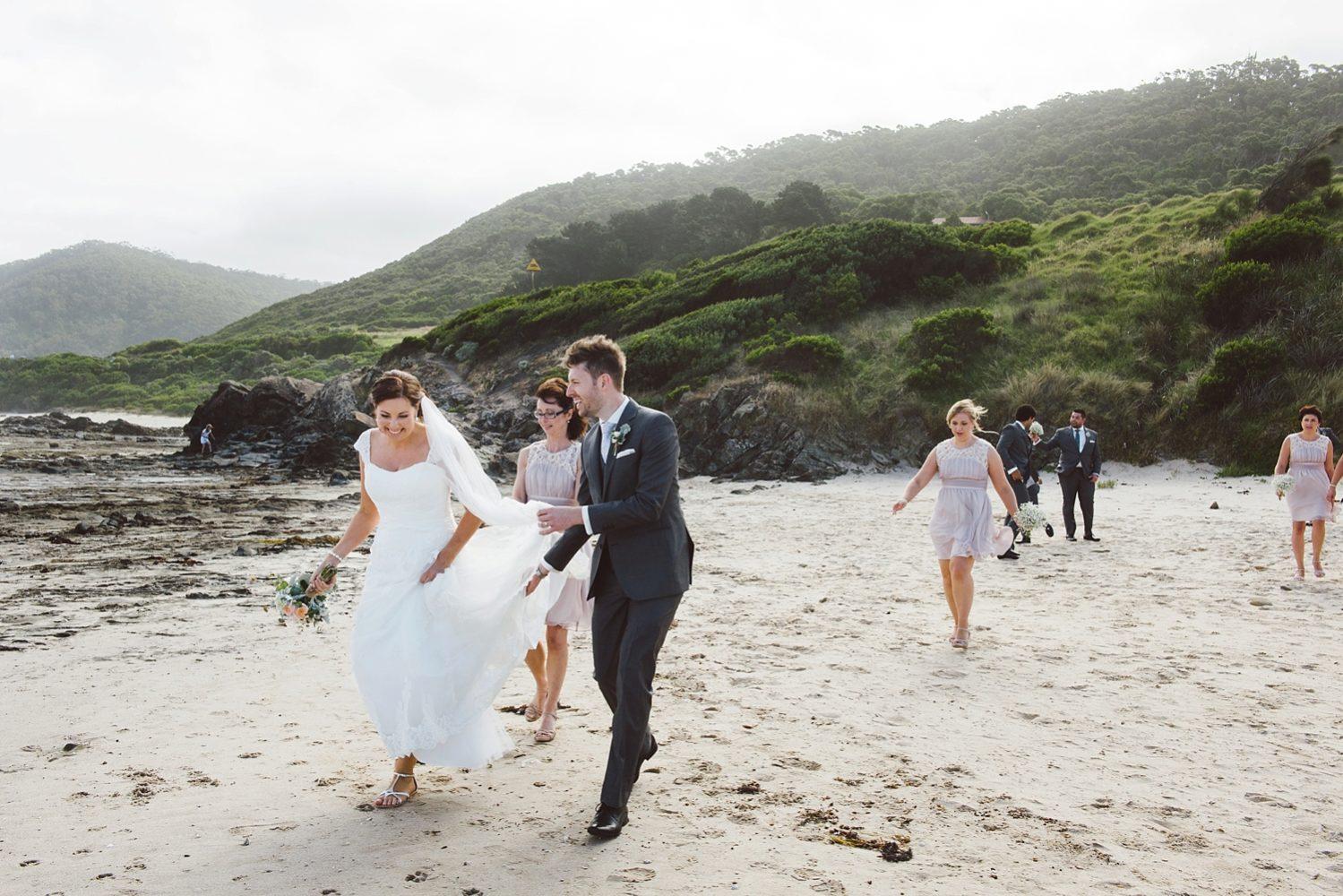 cj-wedding-hr-358_web