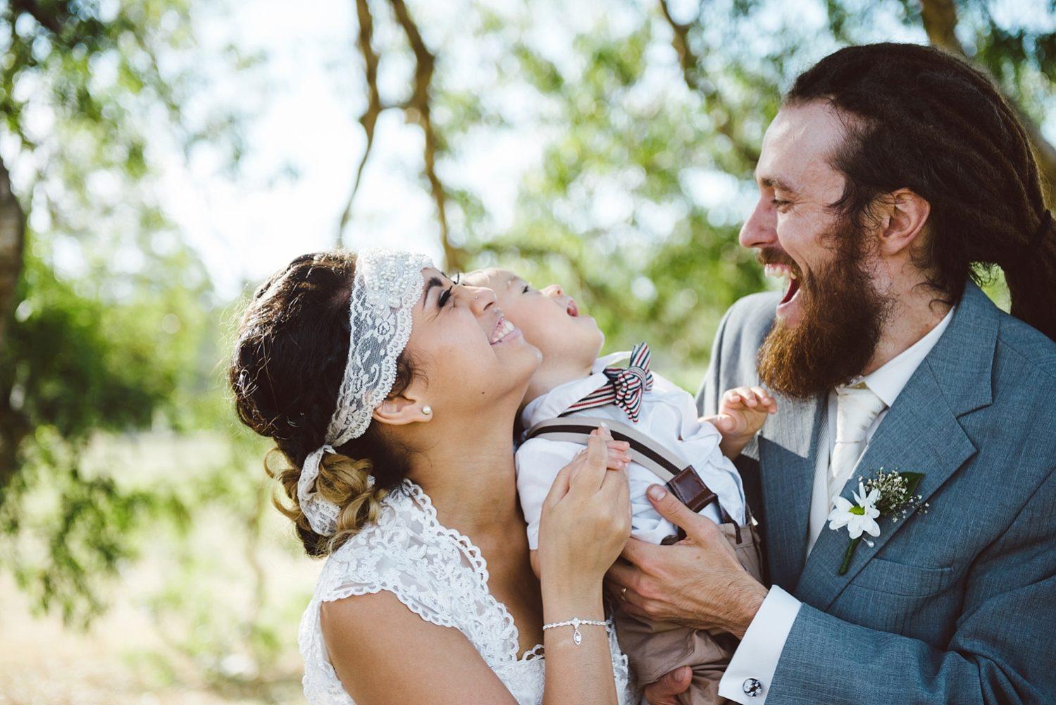 ck-wedding-hr-365_web