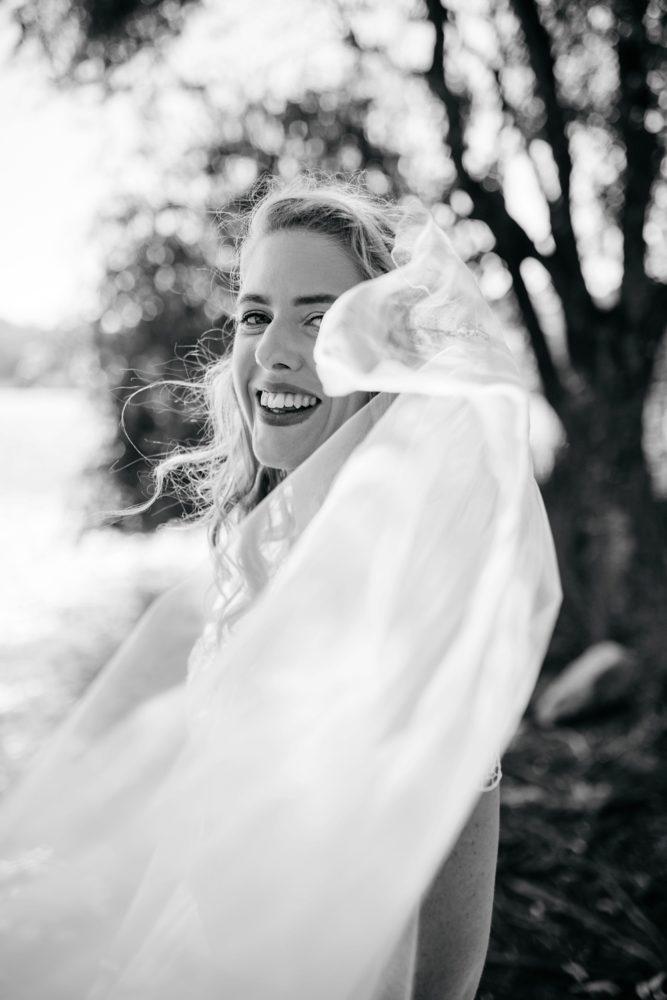 km-wedding-hr-547_web