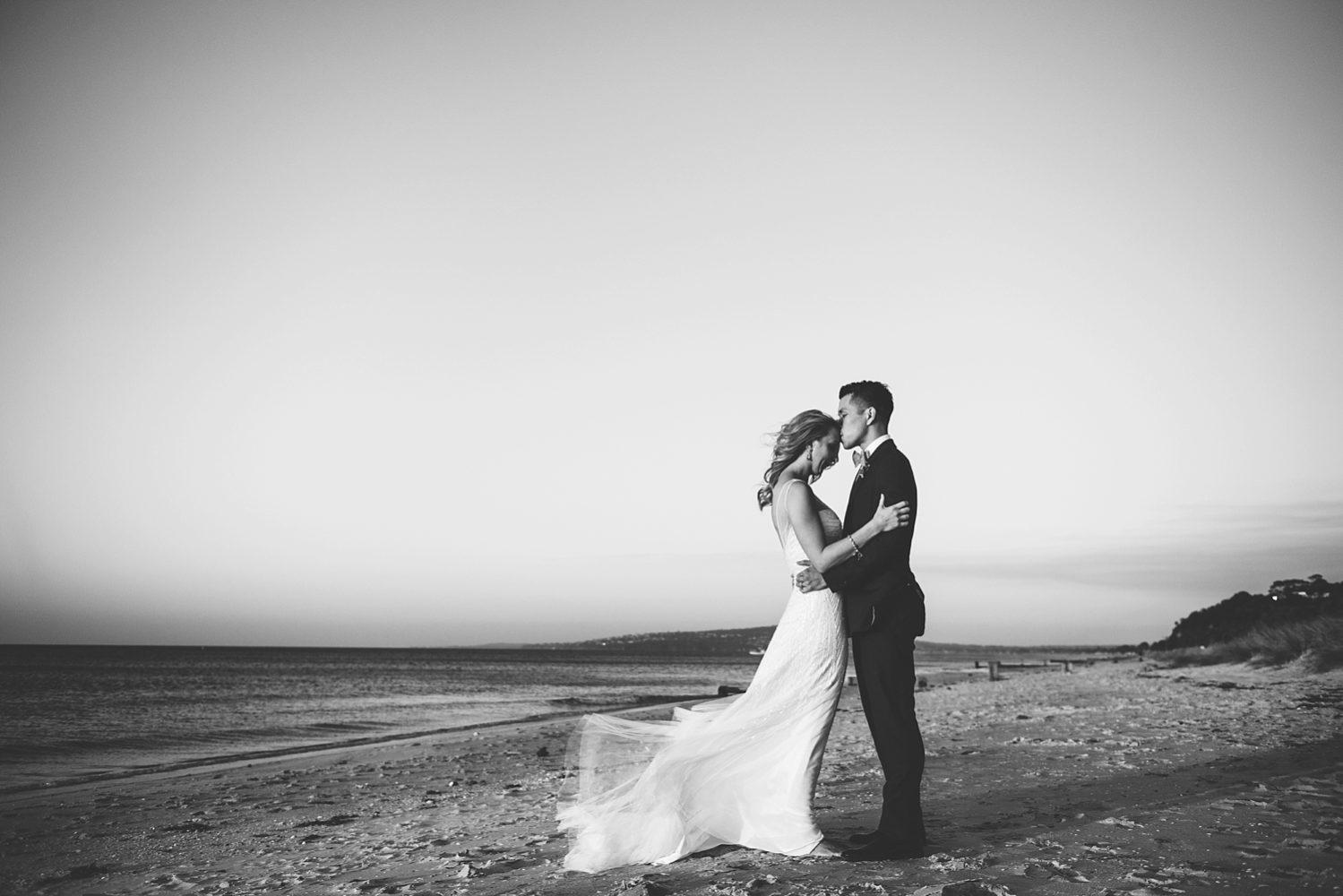 rw-wedding-hr-584_web